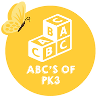 03---Deelo-Icon---ABCs-of-PK3.png