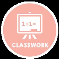 05---Samson-Icon---Classwork.png