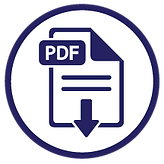 Icon-Swim-On-PDFs.png