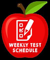 Apple---Weekly.png