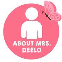01---Deelo-Icon---About-Me.png
