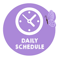06---Deelo-Icon---Schedule.png