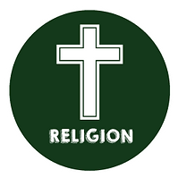 13---Moll-Icon---Religion.png
