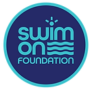 Swim-On-Logo.png