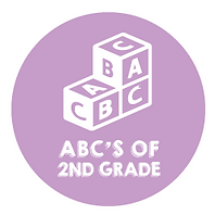 03---Samson-Icon---ABCs-of-2nd.png