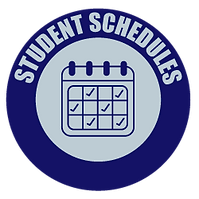 Student-Schedules---Circle-Immac-Icon.pn