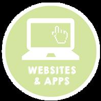 08---Samson-Icon---Websites-Apps.png