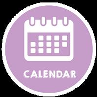 12---Samson-Icon---Calendar.png