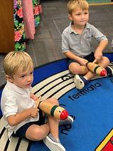 Preschool Photo8.jpg