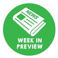 02---Green-Icon---Week-in-Preview.png