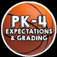 PE-K-4.png