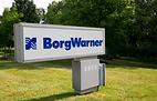 borgwarner turbo borgwarner careers borgwarner logo borgwarner wiki borgwarner stock borgwarner headquarters borgwarner subsidiaries borgwarner products
