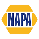 cropped-NAPA-logo-1.png