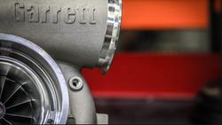 garrett turbo kits garrett turbo