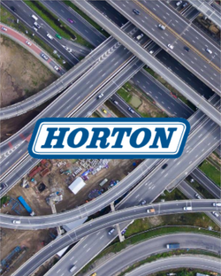 horton diesel products