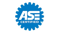 ase_certified_edited.png