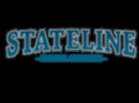 StatelineLogo.png
