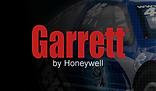 garrett turbo for sale garrett transportation garrett turbo catalog pdf garrett motion honeywell garrett motion headquarters garrett advancing motion garrett motion india garrett motion inc