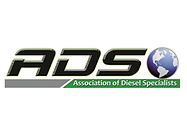 association-of-diesel-specialists_2.png