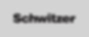 schwitzer s300 schwitzer turbo cummins schwitzer s2 turbo schwitzer turbo identification schwitzer company schwitzer turbo 317753 schwitzer corporation indianapolis schwitzer turbo 055j