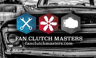 horton fan clutch rebuild kit kysor fan clutch kit masters fan clutch fan clutch cross reference kit masters 14 256 kit masters 9500hp 14256 fan clutch 23150081 fan clutch