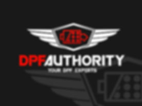 DPFAuthorityLogo.jpg