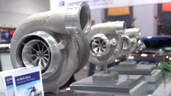 turbocharger dpf diesel auto repair