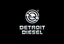 detroit diesel 2 stroke detroit diesel dd15 detroit diesel logo detroit diesel 60 series detroit diesel careers detroit diesel near me detroit diesel dd16 detroit diesel truck