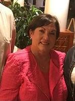 Sarah Malik