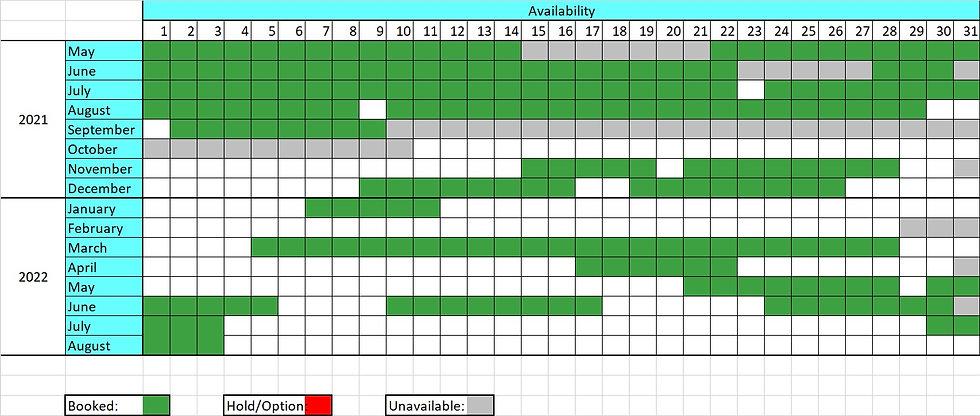 March Dragon Yacht Charter Booking Calendar 9-18-21.jpg