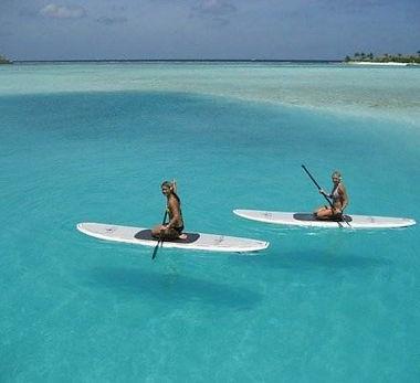 SUP bahamas.jpg
