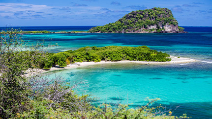 Grenadines Islands.jpg