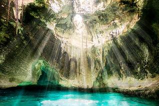 Thunderball Grotto Exumas.jpg