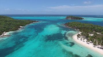 Tobago Cays Grenadines.jpg