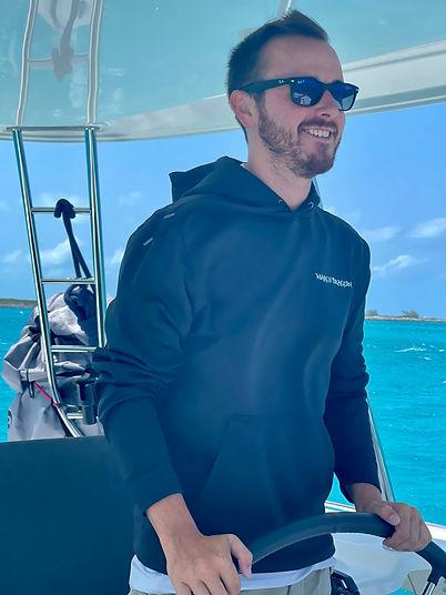 Captain Nick Fusco .jpg