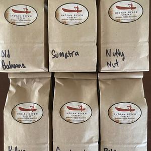 Gourmet Indian River Coffee.jpg