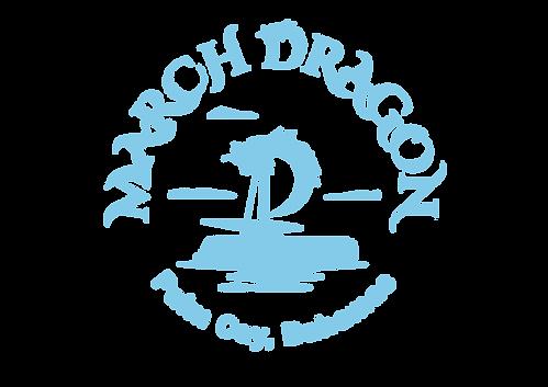 March Dragon - Logos-02.png