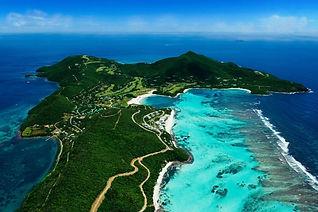 Canouan Island Grenadines.jpg