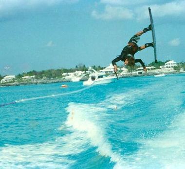 Wake Board Bahamas.jpg