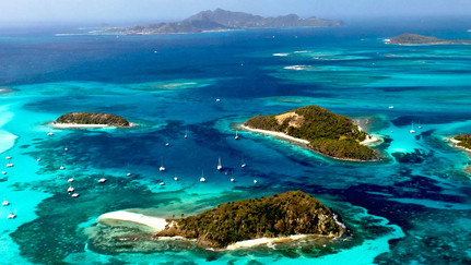 St Vincent and The Grenadines.jpg