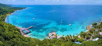Mustique Island Grenadines.jpg