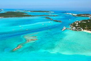 Staniel Cay Bahamas.jpg