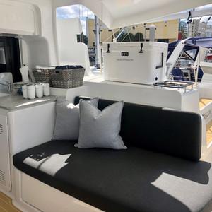 Aft Cockpit Lounge.jpg