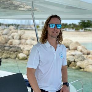 Captain Pieter