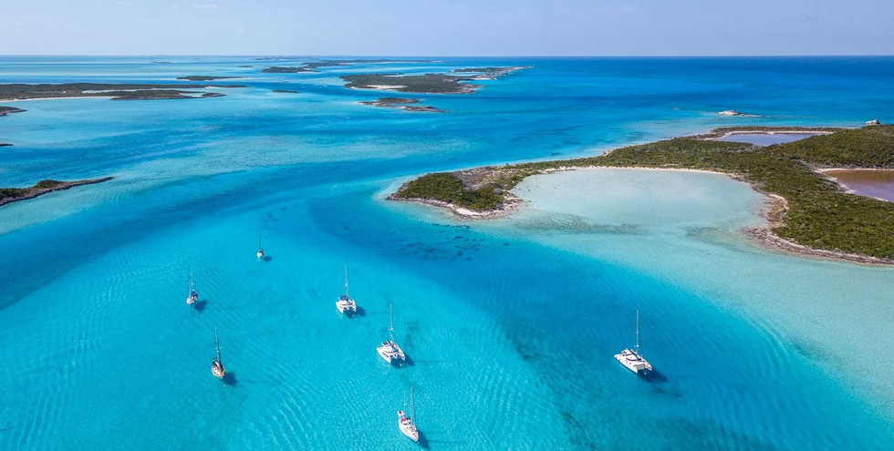 Exuma Islands Sailboats.jpg