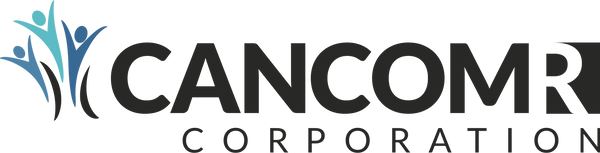 CancomRCorp-Color.png