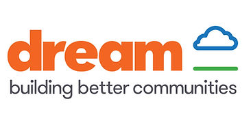 Dream Logo).JPG.jpg