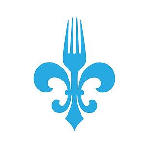 chartier logo.png