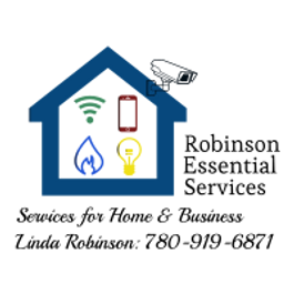 Robinson Essential Services Logo 2020.pn