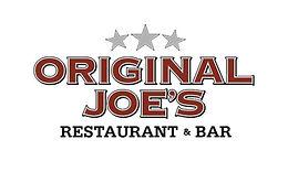 original_joes_logo.jpg